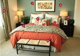Eclectic Bedroom Decor Ideas Wall Color Ideas For Bedroom U2013 Bedroom At Real Estate
