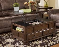 dark brown living room furniture dark brown lift top rectangle rustic solid wood rooms to go coffee
