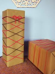 42 best gift wrapping images on pinterest wrapping ideas gifts