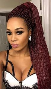 hairstyles for crochet micro braids hairstyles micro braids hairstyles with color micro braids hairstyles s