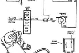 raingear wiper wiring diagram raingear wiring diagrams collection