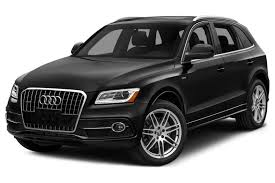 is there a audi q5 coming out 2016 audi q5 hybrid information