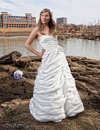 photographers in columbus ga 13 best i do columbus weddings images on cake wedding