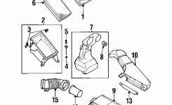 ge dishwasher wiring diagrams golkit with regard to kenmore