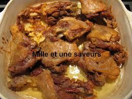 cuisiner des cuisses de canard confites cuisse de canard confit mille et une saveurs dans ma cuisine