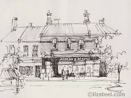 238 best urban sketch images on pinterest drawings pen sketch
