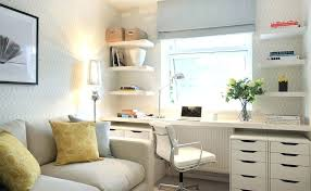 Small Study Desk Ideas Desk Computer Desk Ideas For Small Room Study Desk Ideas For