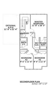 usonian floor plans usonian style house plans