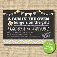 coed baby shower baby shower invitations best coed baby shower invites high