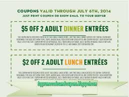printable olive garden coupons free promo codes and coupons 2018 olive garden coupons