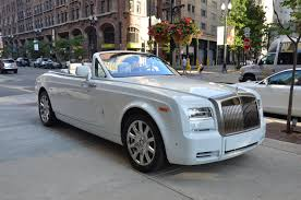2015 rolls royce phantom price 2015 rolls royce phantom drophead coupe stock gc1979 for sale