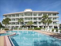 apartments seaside destin florida hotels rosemary beach airport