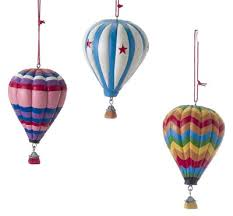 182 best air balloons images on air balloons