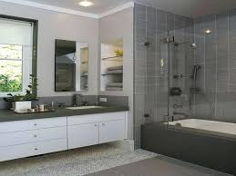 Bathroom Tile Ideas On A Budget Cheap Bathroom Tile Ideas View In Gallery Inexpensive Bathroom