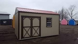 garden shed u2022 your 1 backyard storage solution