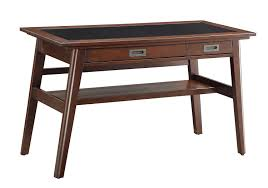 wood desk with glass top cheap desk glass wood find desk glass wood deals on line at alibaba com