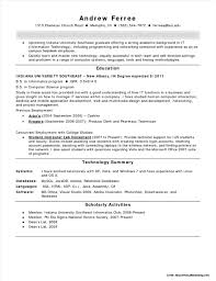 pharmacist resume template birthday cards from kids first birthday