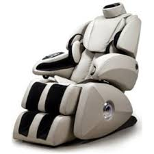 health benefits of massage chairs comfort critic