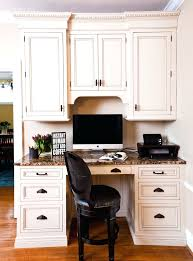 kitchen cabinet desk ideas desk kitchen cabinet desk ideas kitchen kitchen cabinet desk