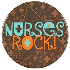 best 25 national nurses week ideas on nurses week