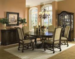 dining eclectic dining table decor dining room decoration 2017