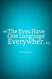 quotes about beauty in you 100 quote about beauty is in the eye of the beholder