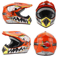 used motocross gear for sale styles motocross gear for sale in conjunction with dirt bike
