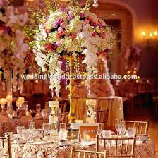 candelabra centerpiece candelabra centerpiece ideas gorgeous centerpieces wedding