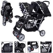 double stroller black friday double strollers walmart com
