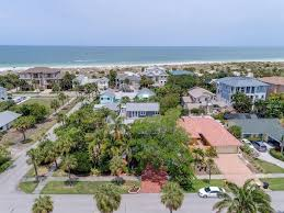 1000 mandalay avenue clearwater beach florida 33767 for sales
