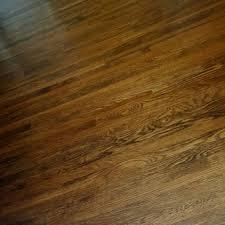 ic custom hardwood floors 38 photos 47 reviews flooring