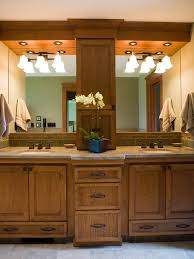 master bathroom double vanity traditional chicago pertaining to