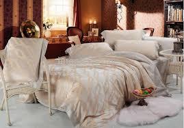 Designer Comforter Sets Full Size Of Bedding Setsred Set Planetown Queen Bedroom White And