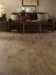 Which Way Do You Lay Laminate Flooring Adding Laminate Floor Hgtv