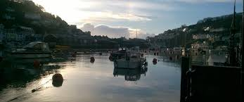looe holiday lets lettings in cornwall