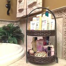 how to organize bathroom cabinets how to organize bathroom organize bathroom cabinets video musicyou co