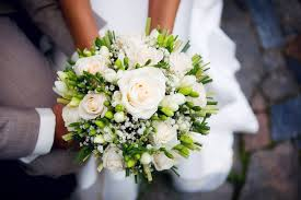 wedding flowers packages wedding flower packages