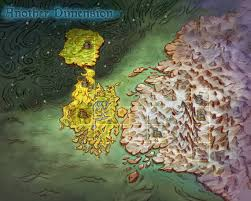 map world ro jotunheim ragnarok wiki fandom powered by wikia