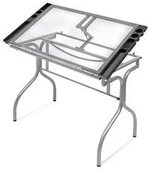Drafting Table Pad 12 Best Drawing Table Images On Pinterest Drafting Tables