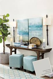 january february 2017 ballard designs paint colors how to decorate benjamin moore s cement gray in ballard designs winter 2017 catalog