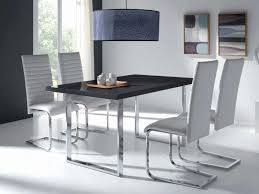 table de cuisine et chaises pas cher ensemble table et chaise pas cher 30 beau modèle ensemble table et