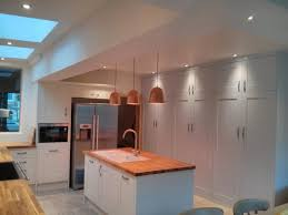 kitchen recessed lighting placement 20 beautiful kitchen recessed lighting placement best home template