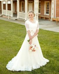 mormon wedding dresses mormon wedding dresses 65 best modest wedding dresses images on