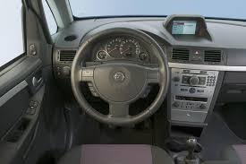 opel vectra 2000 interior ugly cheap boring and bizarre interiors page 2