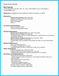 free nursing resume templates free nursing resume templates inspiration nursing resume templates