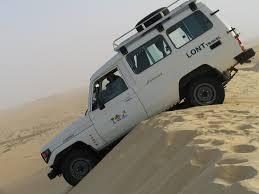 jeep safari jeep safari 3 days dahab info