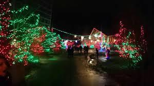 zoo lights baton rouge christmas lights calgary zoo christmas pinterest calgary zoos