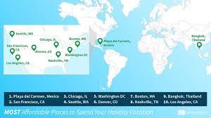 black friday denver colorado are banks open on black friday 2016 gobankingrates