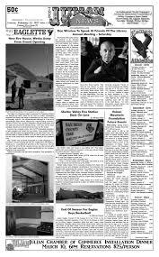 juliannews 32 29 by julian news issuu