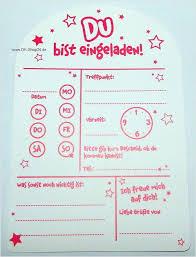 geburtstagskarten design geburtstagskarten einladung kindergeburtstag beeindruckendes